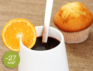 Cafe Brulot Recette